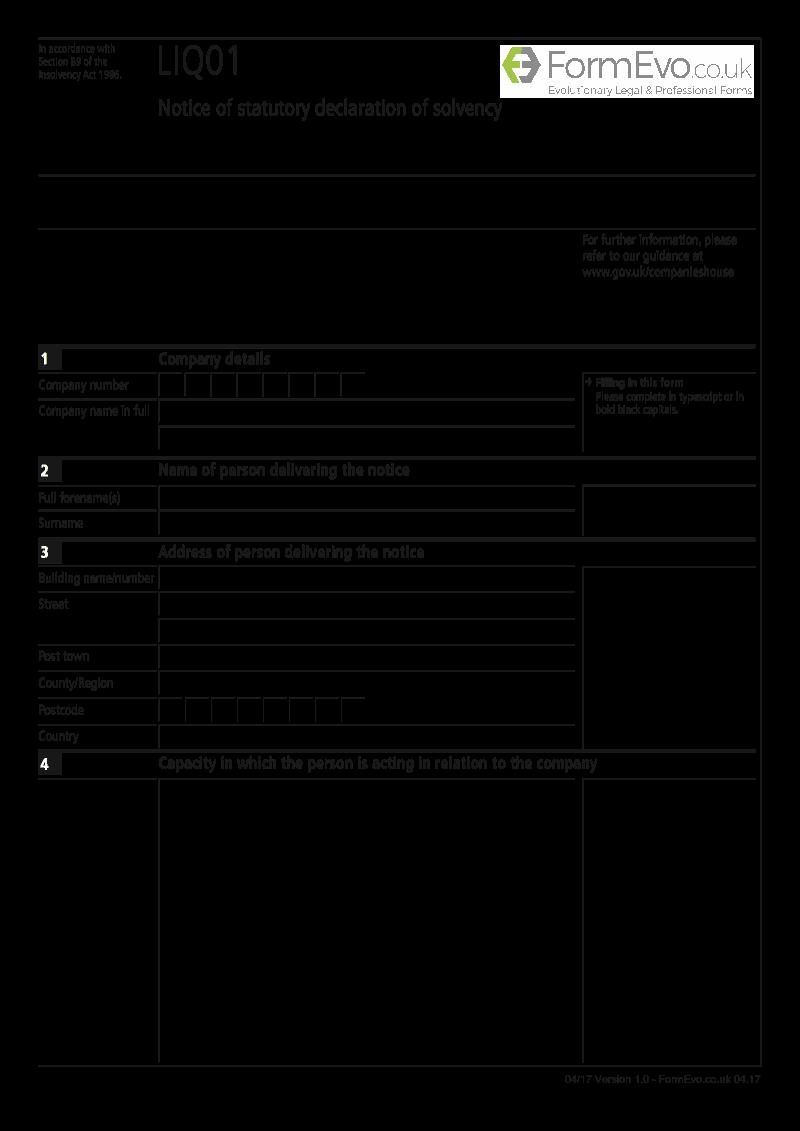 sample payslip doc attendance sheet for employees