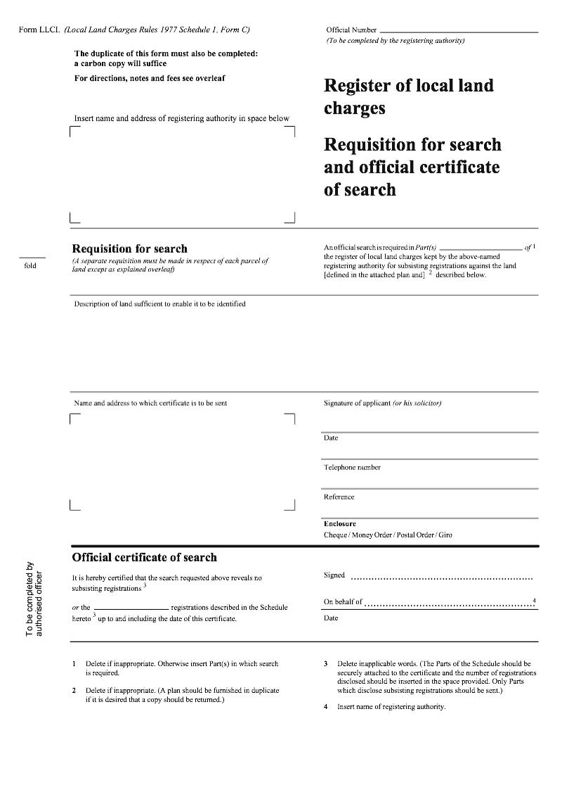 Llc1 Form Tekil Lessecretsdeparis Co
