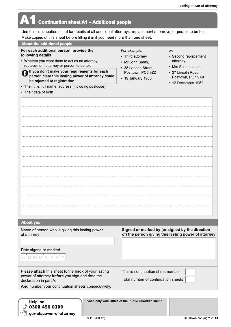 Legal forms online legal documents online uk falaconquin