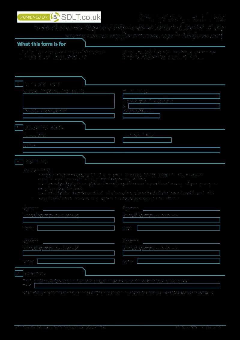 CiteSeerX Document Not Found
